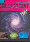 Csillagászat /Scolar kalauz gyerekeknek