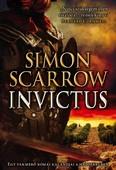 Invictus /Egy vakmerő római kaladjai a hadseregben