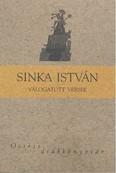 Sinka István válogatott versek