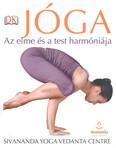Jóga /Az elme és a test harmóniája