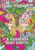 A harmónia mint döntés