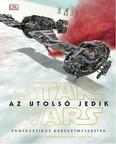 Star Wars: Az utolsó jedik - Fantasztikus keresztmetszetek