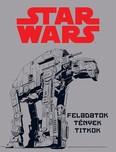 Star Wars: Feladatok, tények, titkok
