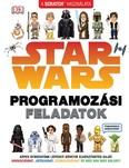 Star Wars: Programozási feladatok