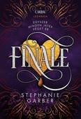 Finale (2. kiadás) /Puha