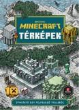 Minecraft - Térképek