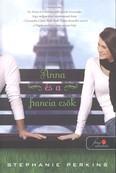Anna és a francia csók /Puha