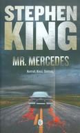 Mr. Mercedes /Puha