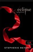 Eclipse - Napfogyatkozás /Kemény