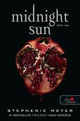 Midnight Sun - Éjféli nap (kemény)
