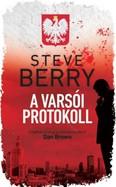 A varsói protokoll