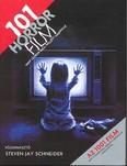 101 horror film amit látnod kell, mielőtt meghalsz