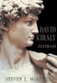 Dávid király életrajz