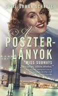 A poszterlányok - Miss Subways