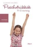 Pszichotrükkök 9-12 éves korig /Modern szülők