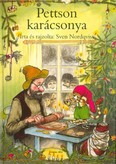 Pettson karácsonya (3. kiadás) §K