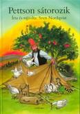 Pettson sátorozik (2. kiadás)