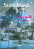 Nyusziék - Naplók 1950-1958.