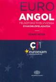 Euro angol felsőfokú nyelvvizsga /Gyakorlófeladatok C1