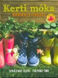 Kerti móka /Növénynevelés gyerekekkel