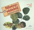Növényvédelmi mindentudó /99 lényegre törő válasz