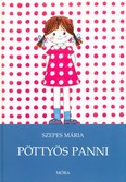 Pöttyös Panni (6. kiadás)