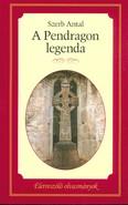 A pendragon legenda /Életreszóló regények