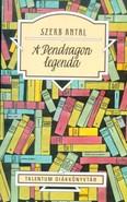 A Pendragon legenda /Talentum diákkönyvtár