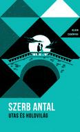 Utas és holdvilág - Helikon Zsebkönyvek 32. (új kiadás)