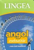 Lingea angol zsebszótár /...nem csak kezdőknek (2. kiadás)