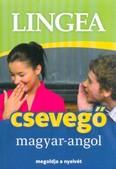 Lingea csevegő magyar-angol - Megoldja a nyelvét