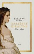 Erzsébet királyné kíséretében (új kiadás)