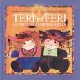 Teri és Feri /Álomfejtő gyerekversek