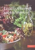 Lisztérzékenyek szakácskönyve