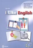 I like english /Olvasott szöveg értése, szókincsfejlesztés