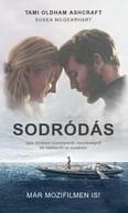 Sodródás - Igaz történet szerelemről, veszteségről és túlélésről az óceánon