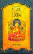 A tudat természetének csodái - A dzogcsen esszenciája Tibet ősi bön hagyományában