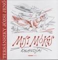 Misi Mókus kalandjai (7. kiadás)