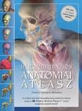 Háromdimenziós anatómiai atlasz (3. kiadás)