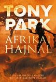 Afrikai hajnal - Egy felfordult ország, egy szétszakított család