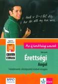 Érettségi - Angol - Feladatsorok a középszintű írásbeli vizsgára - + Ingyenes Applikáció