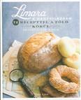 Limara a nagyvilágban /72 recepttel a föld körül