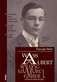 Wass Albert, a boldog szomorúember I.