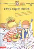 Tanulj angolul Borival! /Barátnőm, Bori