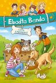 Lotta, a megmentő - Ebadta Banda 1.
