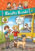 Mogli, a hős - Ebadta Banda 4.