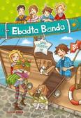 Zokni főszerepet kap - Ebadta Banda 2.
