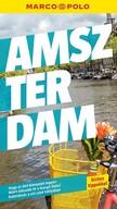 Amszterdam - Marco Polo (új kiadás)