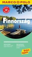 Finnország - Marco Polo (új kiadás)