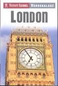 London /Nyitott szemmel